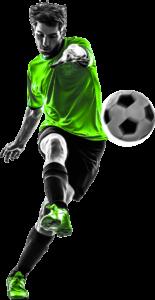 Sport Live