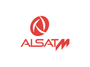 Alsat M Live