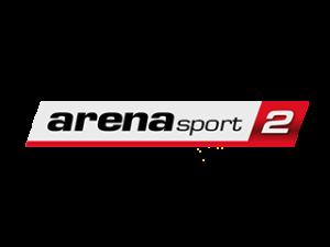 Arena Sport 2 Live