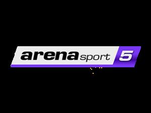 Arena Sport 5 Live