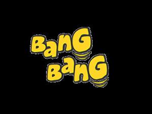 Bang Bang Live Shqip