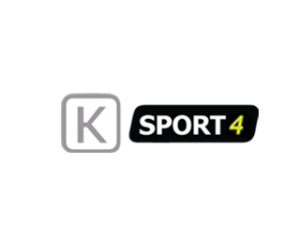 Kujtesa Sport 4 Live