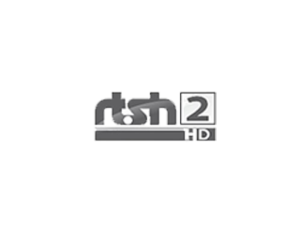 RTSH 2 Live