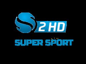 Super Sport 2 Live