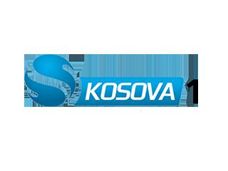 Super Sport Kosova 1 Live