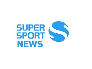 Super Sport News