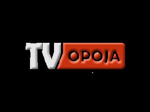 TV Opoja Live