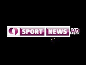 TringSportNews Live