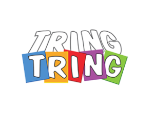 TringTring Live