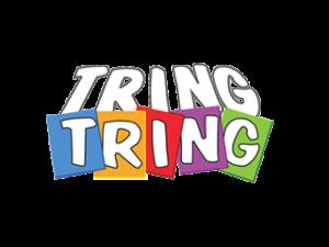 TringTring Live