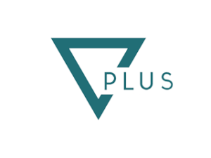 Vizion Plus Live