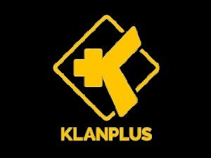 klanplus live