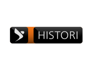 EXP-Histori-Live
