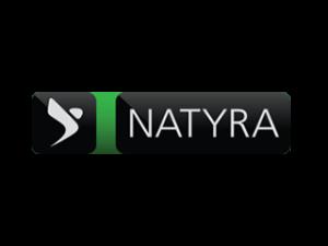 EXP-Natyra-Live