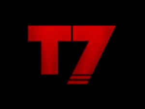 T7 Live