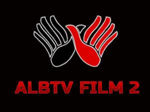 AlbTVFilm2Live