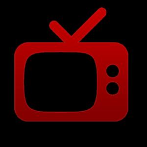 TVShqipLive